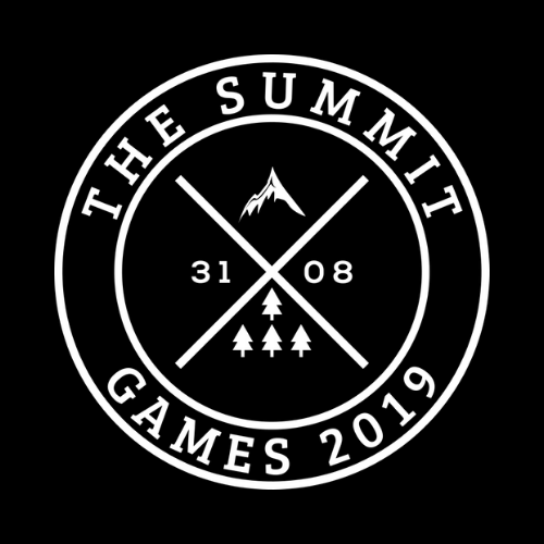 The Summit Games